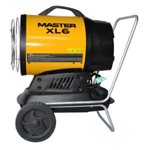 XL6 kit wheel