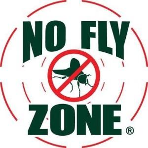 nofly_zone